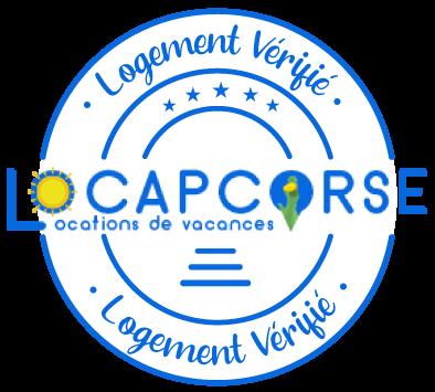 Logo Locapcorse Réassurance