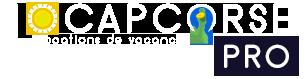 Logo Locapcorse